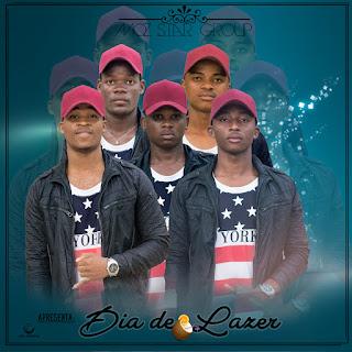Imagem Moz Star Group - Lazer