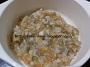 http://rani-ibenk.blogspot.co.id/2017/07/resep-mpasi-slow-cooker-bubur-nasi-ayam_25.html