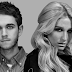 "Single Review: Zedd dá voz para Kesha revelar suas verdadeiras cores na urgente ""True Colors"""