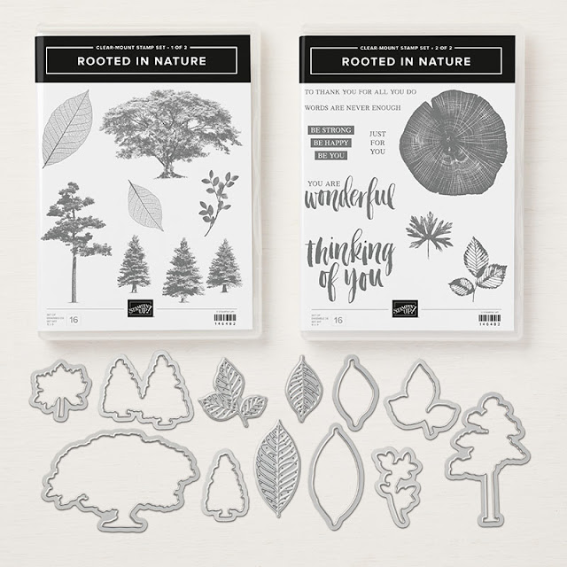 https://www.stampinup.com/ECWeb/product/148353/rooted-in-nature-clear-mount-bundle?dbwsdemoid=2028928