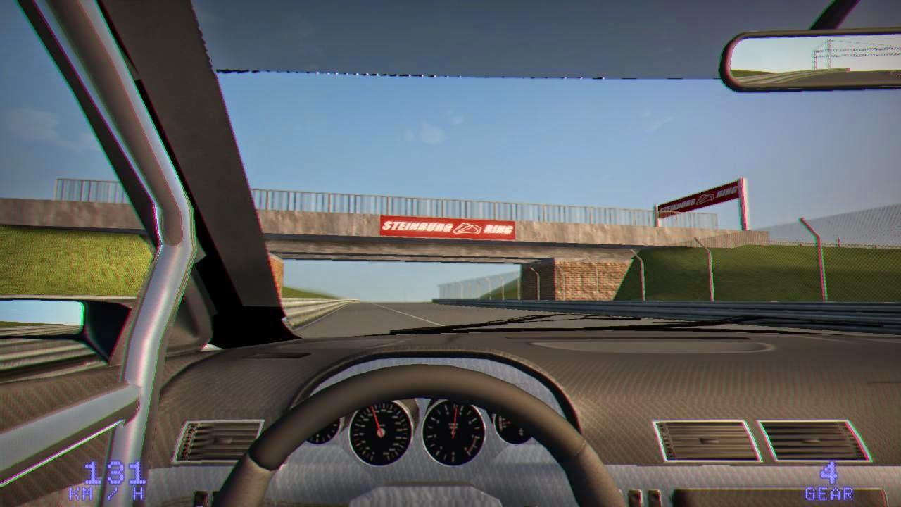 driving simulator 2012 game free download full version. Black Bedroom Furniture Sets. Home Design Ideas