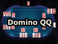 Tips Mencari Agen Domino QQ Online Terbaik 2017