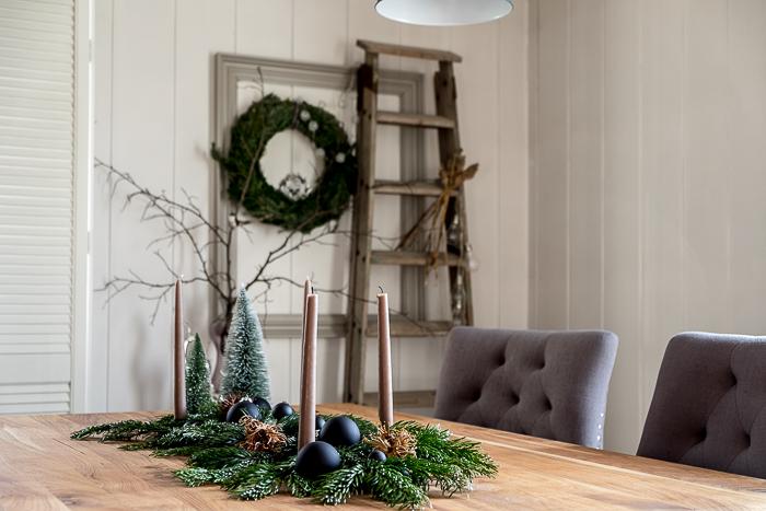 fim-works | Fotografie. Wortakrobatik. Wohngefühl | Weihnachtsdekoration