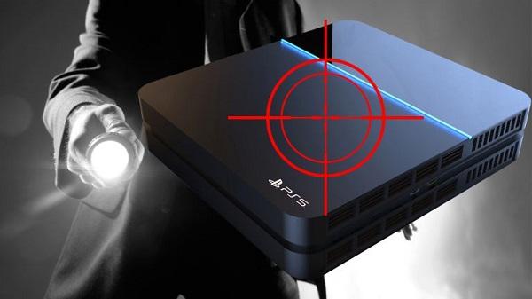 محلل يكشف المزيد من مميزات جهاز بلايستيشن 5 ، السعر وموعد الإطلاق..