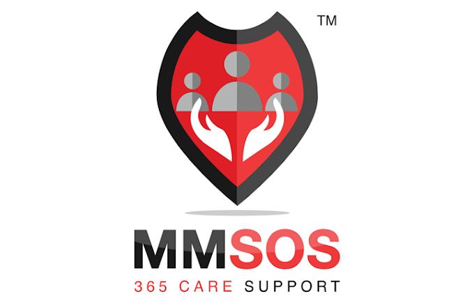 Butang Panik MMSOS - Anda Dah Install Ke?