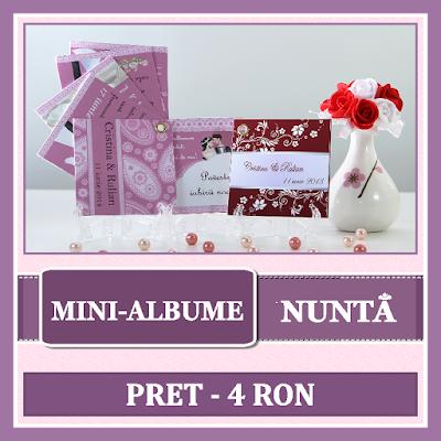 https://www.bebestudio11.com/2017/01/marturii-nunta-mini-album.html