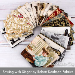 http://www.fatquartershop.com/robert-kaufman/sewing-with-singer-robert-kaufman