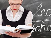 Memahami dan Mengenal Jenis-jenis Peran Sosial Seorang Guru