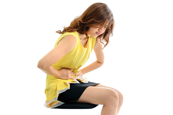 Bệnh sỏi thận có những biến chứng nguy hiểm nào?