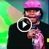 Comédie b-one Show avec VIEUX SIATULA
