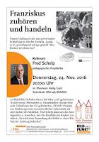 http://blogging.faradies-bielefeld.de/2016/11/fisch-fahrt-fahrrad-christliche.html