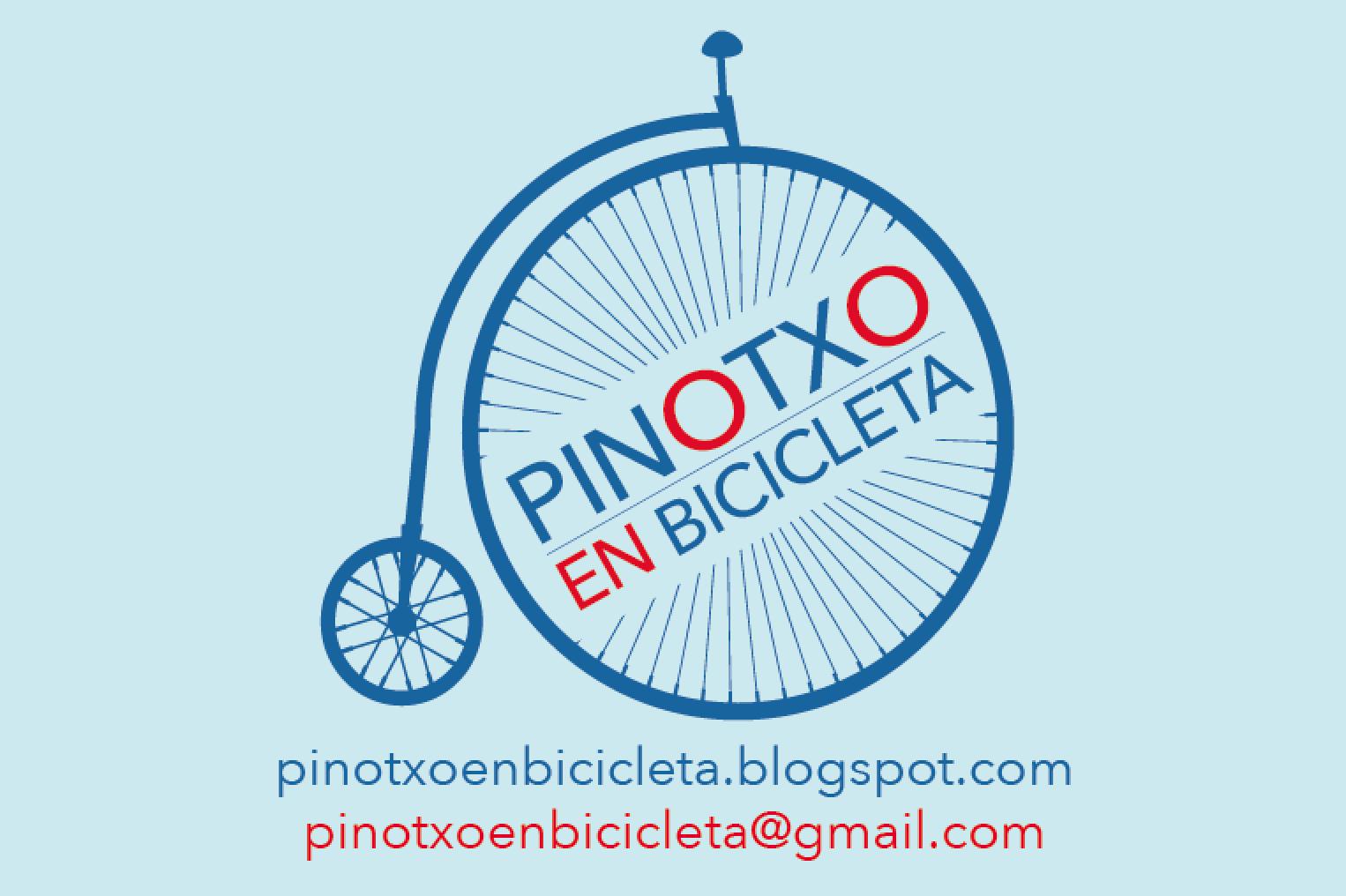 http://pinotxoenbicicleta.blogspot.com.es/
