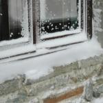 Quan feia fred (Joaquim Maria Bartrina)
