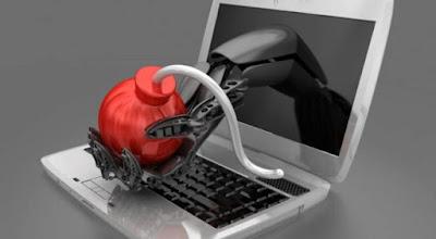 Qui és el responsable d'un ciberatac?