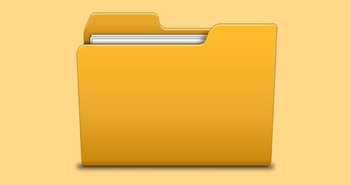 افضل-5-تطبيقات-مدير-الملفات-File-Manager-للاندرويد-مجانية