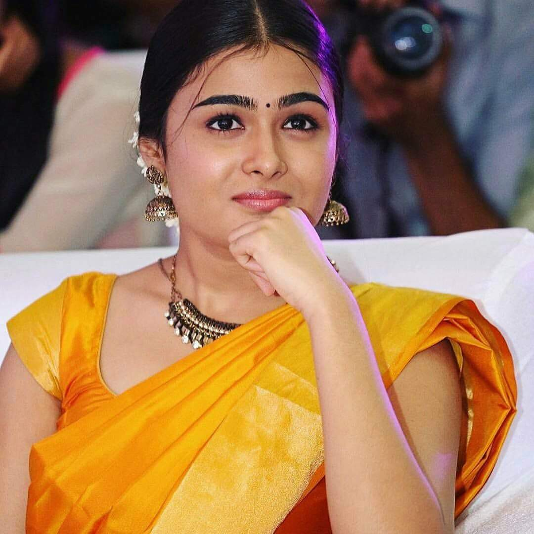 Actress biography, photo, height and weight, personal life, husband 2018