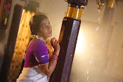 poorna photos from avanthika movie-thumbnail-6
