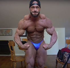 THE RETURN OF ANTOINE VAILLANT!