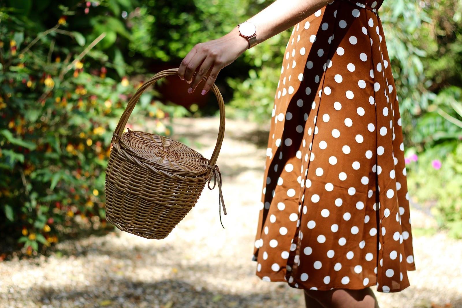 basket bag peexo blog