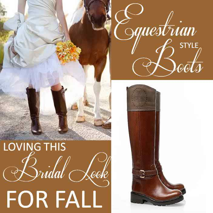 Cowgirl Boots For Wedding Dress 50 Fancy Equestrian style boots with