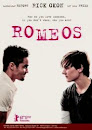 Romeos