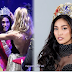 Miss Philippines Sarah Bona Wins first-ever Miss Nature Intercontinental 2017