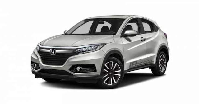 Honda_HRV_facelift_2018_render_IADesign