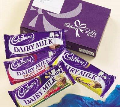 Image Result For Coklat Silverqueen Dan Cadbury