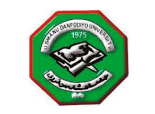 Usmanu Danfodio University
