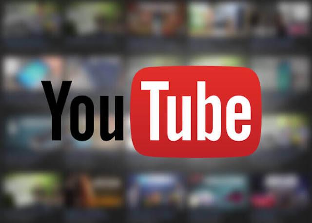كيفية تحميل الصورة المصغرة لأي فديو في اليوتيوب بمقاسات متعددة