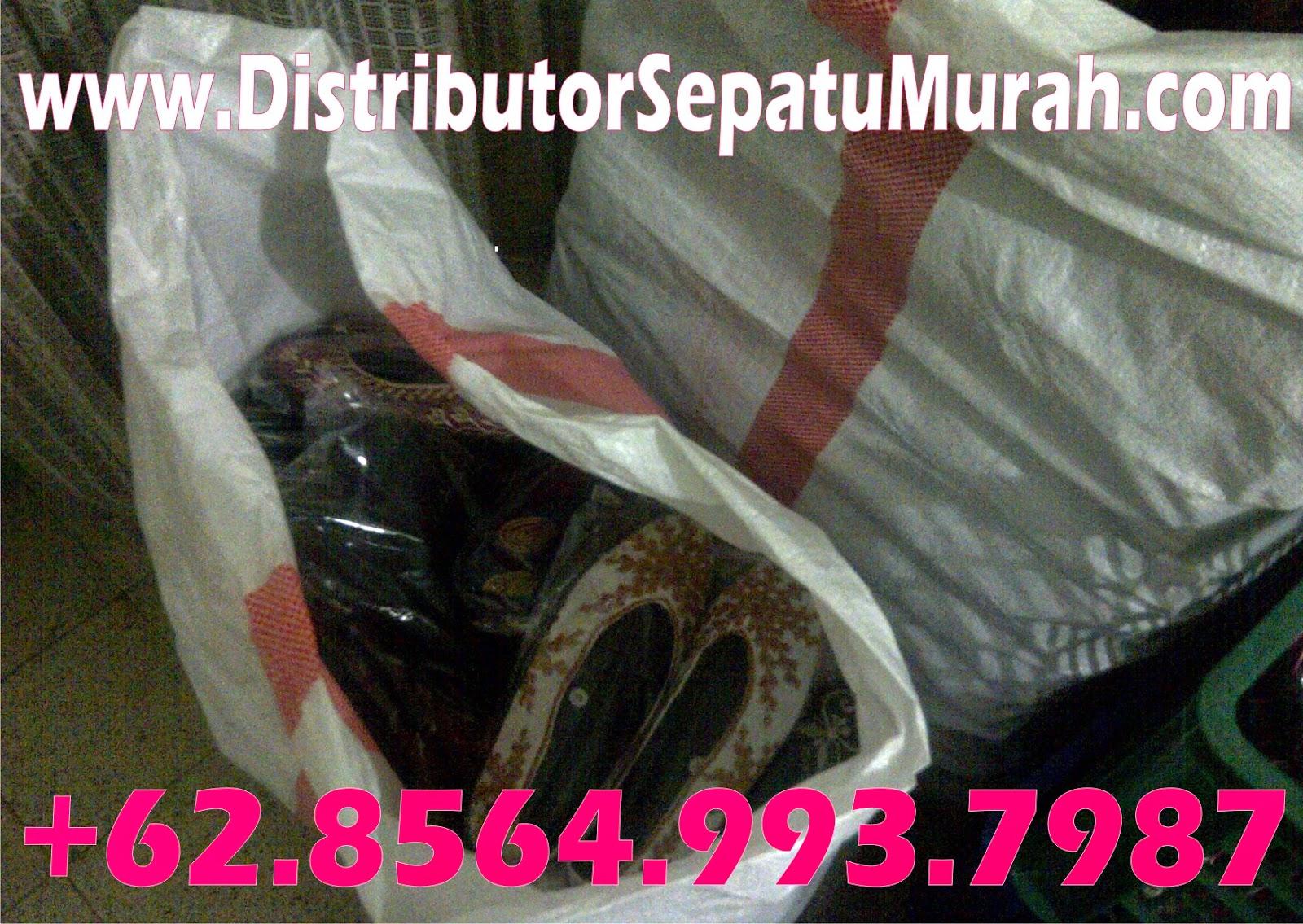 Online Sepatu Wanita Murah, Jual Online Sepatu Wanita, Jual Sepatu Wanita Online Murah, www.distributorsepatumurah.com