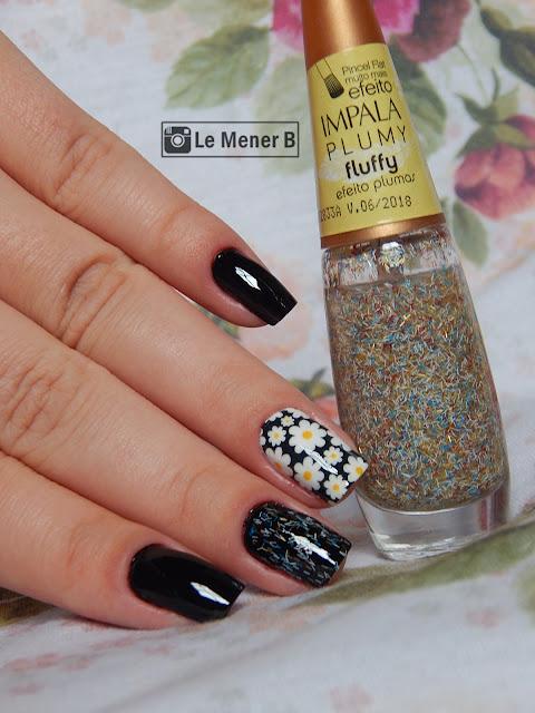 nail-art-de-flores