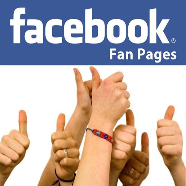 Lợi ích của việc kinh doanh trên fanpage