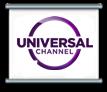 Universal Channel en vivo en directo
