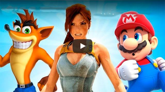 https://www.omachoalpha.com.br/2019/01/17/10-bons-jogos-de-video-game-com-finais-horriveis/