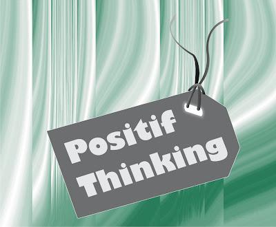 Gambar Kata Positif Thinking Cikimmcom