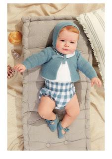 Gocco Bebé