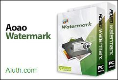 http://www.aluth.com/2015/02/aoao-watermark-for-photo-software.html
