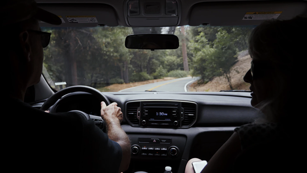 4 Essential Ways to Prepare your car for a family road trip