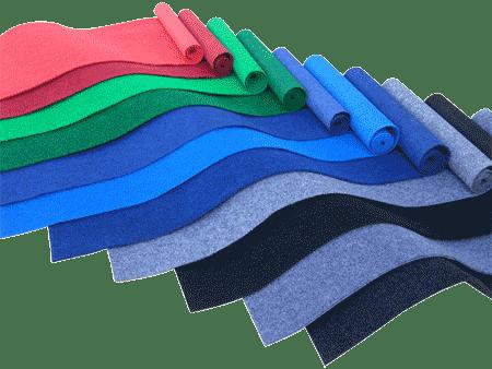Toko Liman Karpet Kulit Plastik Kasur Almari Plastik