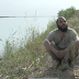 BREAKING: ISIS fighter admits to coordinating with US-backed Kurdish forces in Deir Ezzor [video]