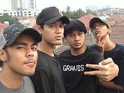 Chord Gitar Bondan Prakoso feat. Fade 2 Black - Xpresikan