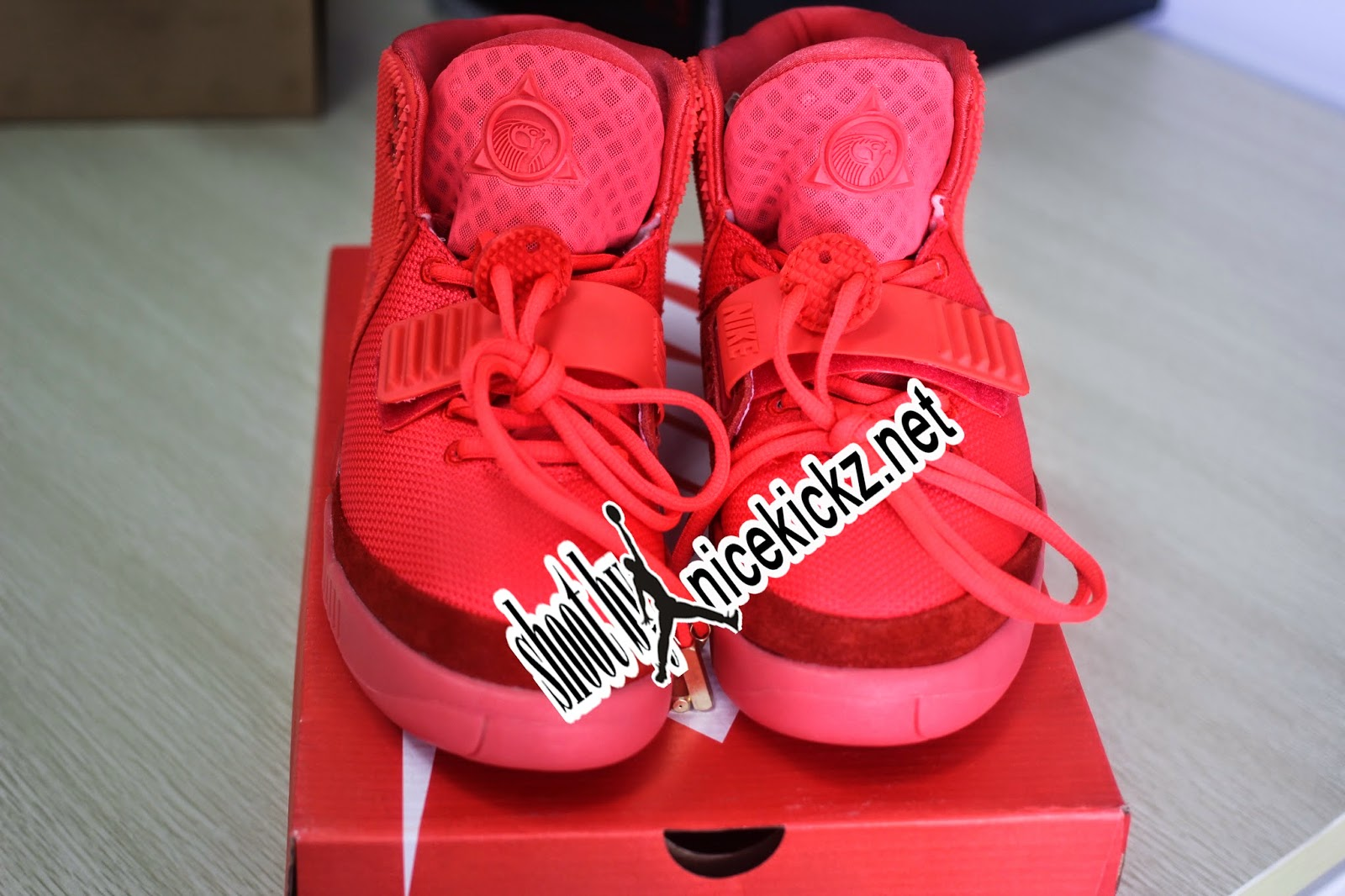 145fddba2 http   www.nicekickz.net final-updated-super-max-perfect-air-yeezy-2-red -october-with-number-ii-p-88314.html