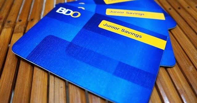 Banks Bad Credit Personal Loans