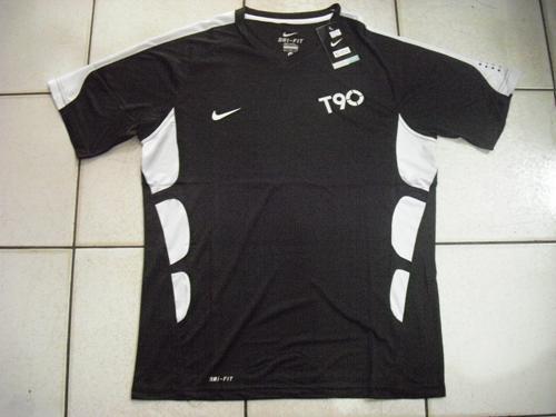 [Ready Stock] Baju Futsal Adidas & Nike KW China ~ NY