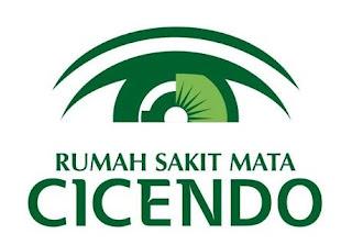 Lowongan Kerja Non PNS Rumah Sakit Mata Cicendo Bandung Tahun 2017