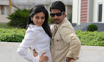 Appudala Ippudila movie working stills-thumbnail