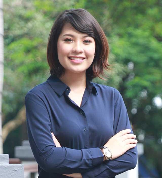 7-artis-wanita-popular-malaysia-yang-cantik-dan-masih-solo-4