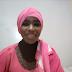 Vidéo – Khoumb té Dagane : « ndakh yoone le goor di fayéékou thiane bimou diokhéwone »