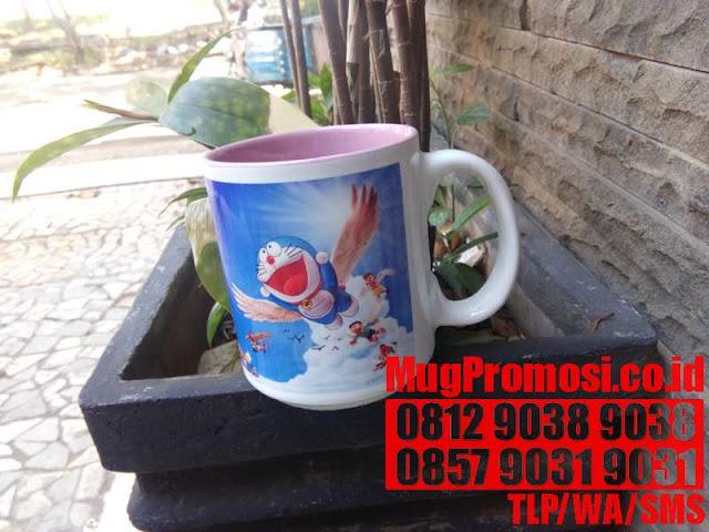 JUAL CANGKIR COFFEE BEKASI